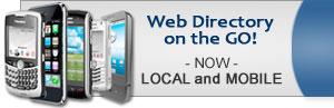 RTPLinks.com Mobile!